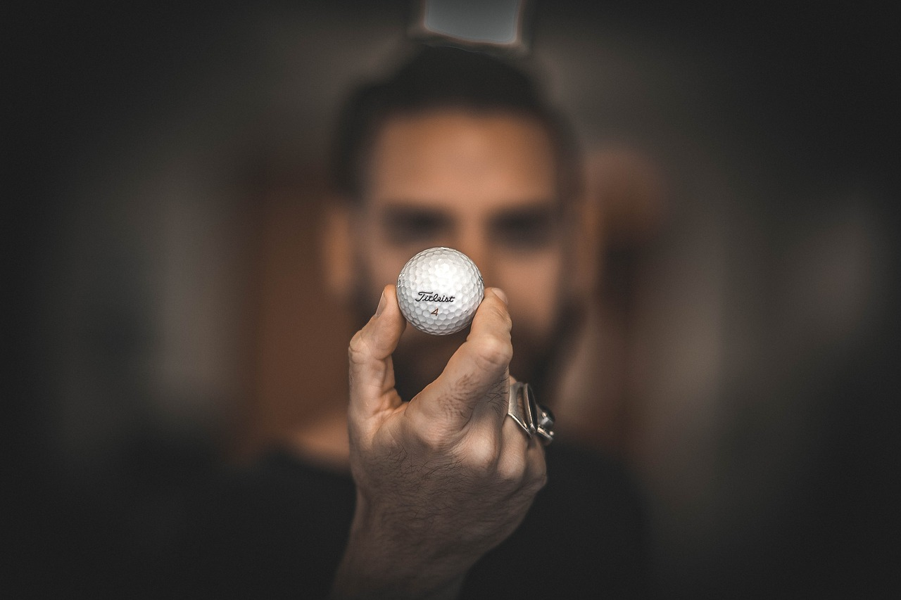 Top 10 Best Golf Balls in 2020 | National Culturists