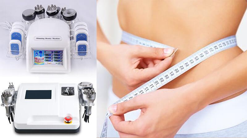 Top 10 Best Fat Remover Machines 2020 – Reviews, Buyer's Guide – National Culturists