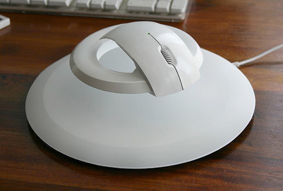 10 Best Mouse for carpal tunnel in 2020