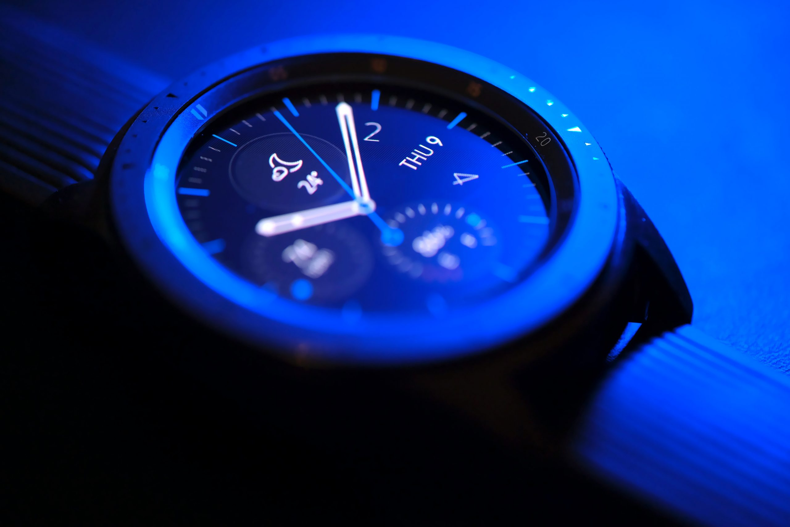 The Best Smartwatches for Android – National Culturists